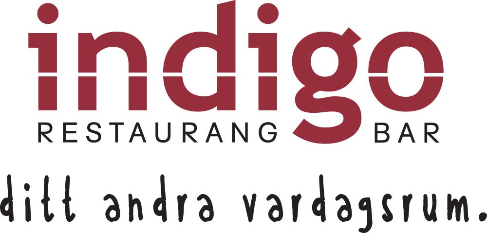 Indigo Restaurang & Bar