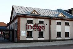 2013 Indigo exteriör 1_63X7791 (webb bild)