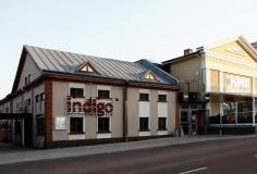 2013 Indigo exteriör 2_63X7788 (webb bild)